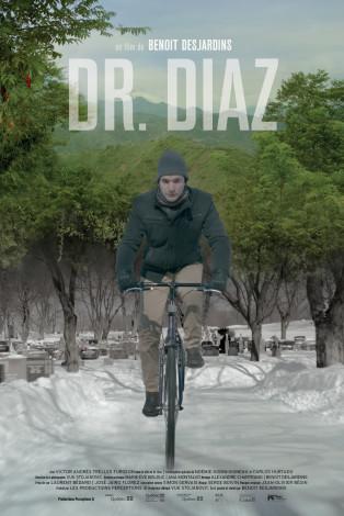 Diaz_Affiche_4x6